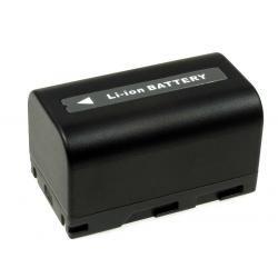 baterie pro Samsung VP-D351 antracit (doprava zdarma u objednávek nad 1000 Kč!)