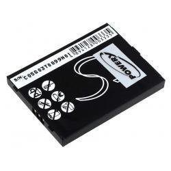 baterie pro SanDisk Sansa E280 (doprava zdarma u objednávek nad 1000 Kč!)