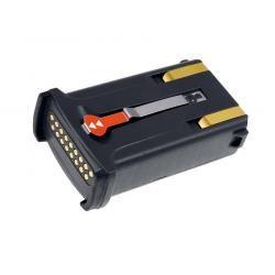 baterie pro Scanner Symbol MC90XX (doprava zdarma!)