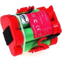 baterie pro sekačka na trávu Husqvarna Automover 308x (doprava zdarma!)