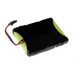 baterie pro Siemens gigaset 3010 micro (doprava zdarma u objednávek nad 1000 Kč!)