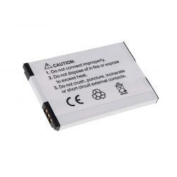 baterie pro Siemens gigaset SL-780 (doprava zdarma u objednávek nad 1000 Kč!)