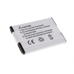 baterie pro Siemens gigaset SL788 (doprava zdarma u objednávek nad 1000 Kč!)