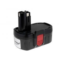 baterie pro Skil okružní pila 2975 (doprava zdarma!)