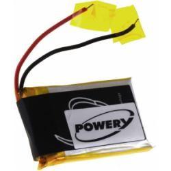 baterie pro sluchátka Jabra Pro 935 (doprava zdarma u objednávek nad 1000 Kč!)