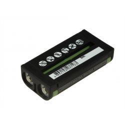 baterie pro sluchátka Sony MDR-RF810RK (doprava zdarma u objednávek nad 1000 Kč!)