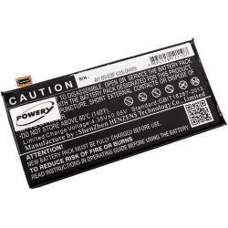baterie pro Smatphone Alcatel One Touch Pop 4 Plus (doprava zdarma u objednávek nad 1000 Kč!)