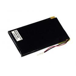 aku baterie pro Sony Clie PEG TJ35 900mAh (doprava zdarma u objednávek nad 1000 Kč!)