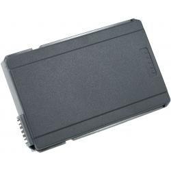 baterie pro Sony DCR-PC1000 1300mAh (doprava zdarma u objednávek nad 1000 Kč!)
