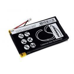 aku baterie pro Sony E-Book Reader PRS-600/RC (doprava zdarma u objednávek nad 1000 Kč!)