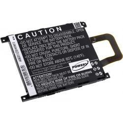 baterie pro Sony Ericsson L39U (doprava zdarma!)