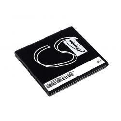 baterie pro Sony Ericsson Nozomi (doprava zdarma u objednávek nad 1000 Kč!)