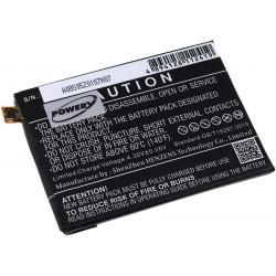 baterie pro Sony Ericsson Typ LIS1593ksPC (doprava zdarma u objednávek nad 1000 Kč!)
