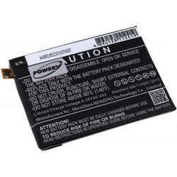 baterie pro Sony Ericsson Xperia Z5 Dual (doprava zdarma u objednávek nad 1000 Kč!)