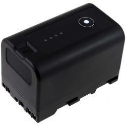 baterie pro Sony PMW-EX1R (doprava zdarma!)