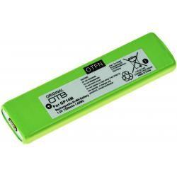 baterie pro Sony Typ NH-14WM (doprava zdarma u objednávek nad 1000 Kč!)