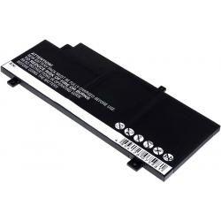 baterie pro Sony Vaio CA46 (doprava zdarma!)