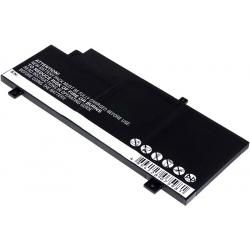 baterie pro Sony Vaio Fit 15 (doprava zdarma!)