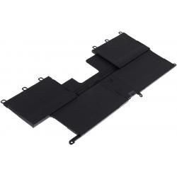 aku baterie pro Sony VAIO Pro 13 / Typ VGP-BPS38 (doprava zdarma!)