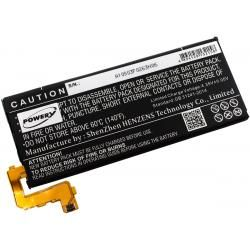 baterie pro Sony Xperia XZ Premium (doprava zdarma u objednávek nad 1000 Kč!)