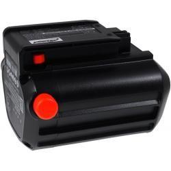 baterie pro strunová sekačka Gardena EasyCut Li-18/23 R (doprava zdarma!)
