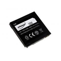baterie pro T-Mobile MDA Compact IV (doprava zdarma u objednávek nad 1000 Kč!)