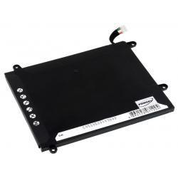 aku baterie pro Tablet Acer Iconia A500 / Typ BAT-1010 (doprava zdarma!)