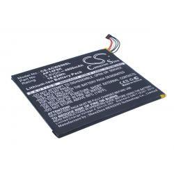baterie pro tablet Acer Iconia One 8 (doprava zdarma u objednávek nad 1000 Kč!)