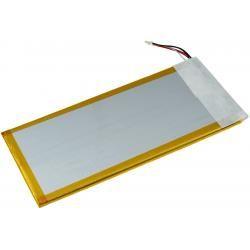 baterie pro tablet Acer Iconia One 8 B1-850 (doprava zdarma u objednávek nad 1000 Kč!)