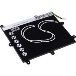 baterie pro Tablet Acer Iconia Tab A200 (doprava zdarma!)