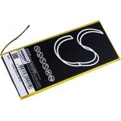 baterie pro tablet Acer Typ 3165142P (doprava zdarma u objednávek nad 1000 Kč!)
