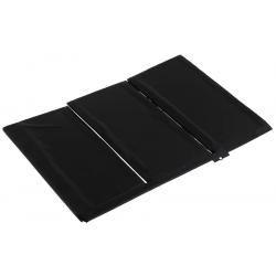 baterie pro Tablet Apple iPad 3 HD Wifi (doprava zdarma!)