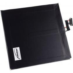 baterie pro tablet Asus Fonepad 8 Dual SIM / Typ C11P1331 (doprava zdarma u objednávek nad 1000 Kč!)