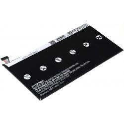 baterie pro Tablet Asus Transformer Book T100T (doprava zdarma!)