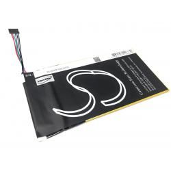 baterie pro tablet Asus Transformer Pad TF103C-1A029A (doprava zdarma u objednávek nad 1000 Kč!)