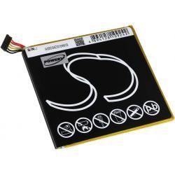 baterie pro tablet Asus Typ C11P1310 (doprava zdarma u objednávek nad 1000 Kč!)