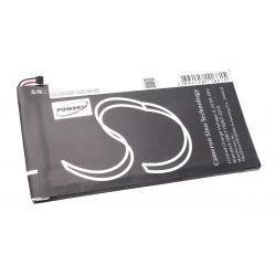 baterie pro tablet Asus Z710C-AI-BK (doprava zdarma u objednávek nad 1000 Kč!)