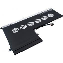 baterie pro Tablet HP ElitePad 1000 G2 (doprava zdarma!)