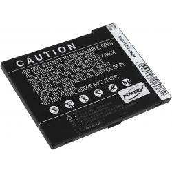 baterie pro Tablet Huawei IDEOS S7 Slim / Typ HB4G1H (doprava zdarma u objednávek nad 1000 Kč!)