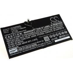 baterie pro tablet Huawei MediaPad M5 10.8 (doprava zdarma u objednávek nad 1000 Kč!)