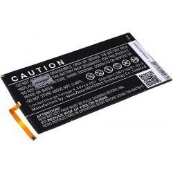 baterie pro tablet Huawei Mediapad T1 9.6 (doprava zdarma u objednávek nad 1000 Kč!)