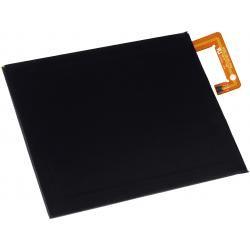 baterie pro tablet Lenovo IdeaPad A8 / Typ L13D1P32 (doprava zdarma u objednávek nad 1000 Kč!)