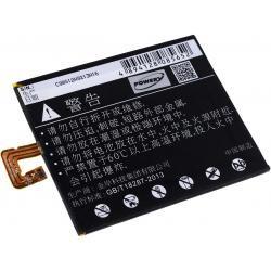 baterie pro tablet Lenovo IdeaPad S5000 / Typ L13D1P31 (doprava zdarma u objednávek nad 1000 Kč!)