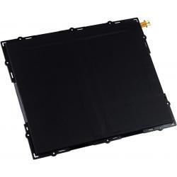 baterie pro tablet Samsung Galaxy Tab E 10.1 (doprava zdarma u objednávek nad 1000 Kč!)