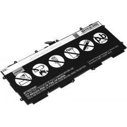 aku baterie pro Tablet Samsung GT-P5200 / Typ T4500E (doprava zdarma!)
