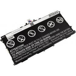 aku baterie pro Tablet Samsung SM-P600 / Typ T8220E (doprava zdarma!)