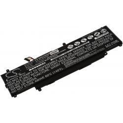 baterie pro Tablet Samsung XQ700T1C (doprava zdarma!)
