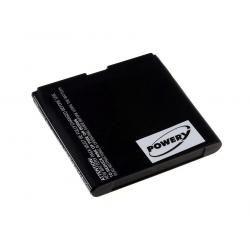 baterie pro Telstra N73 (doprava zdarma u objednávek nad 1000 Kč!)