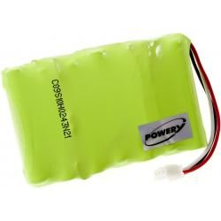 baterie pro tiskárna Brother P-touch 7600VP (doprava zdarma u objednávek nad 1000 Kč!)