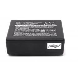baterie pro tiskárna Brother TD-2120N (doprava zdarma!)